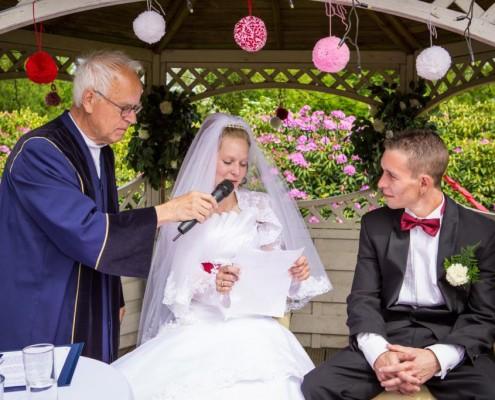 Foto Wijnands | bruidsfotograaf-Maastricht 2015