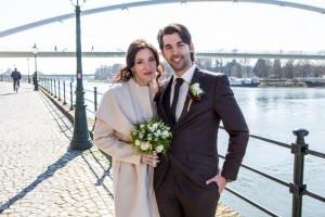 Foto Wijnands | bruidsfotograaf-eindhoven 2015