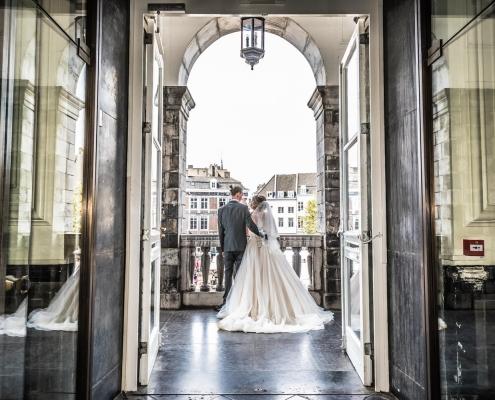 Trouwfotograaf Maastricht