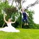 Maart-aanbieding-trouwfotograaf