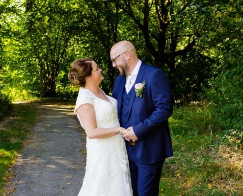 Bruidsfotograaf Maastricht